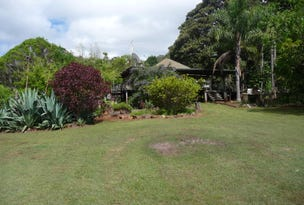 83 Blackbutt Range Road, Emu Creek, Qld 4355