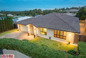 3 Fidelio Court, Eatons Hill, Qld 4037