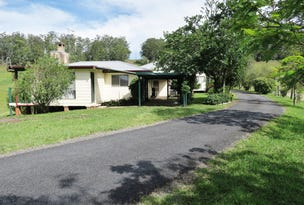 Lot 32 Rhones Creek Road, Talarm, NSW 2447