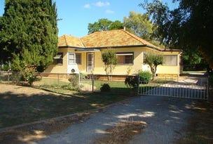 188 Merton St, Boggabri, NSW 2382