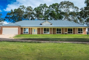 12 Sutton Grove, Branxton, NSW 2335