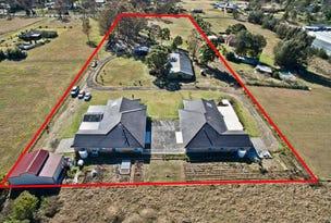 48 Bellfield Avenue, Rossmore, NSW 2557