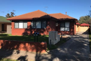1/21 Old Geelong Rd, Laverton, Vic 3028