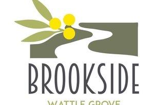 Lot 617 Wimbridge Road, Wattle Grove, WA 6107