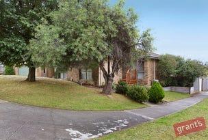 24 Trentwood Road, Narre Warren, Vic 3805