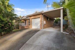 7 Woodswallow Close, Boambee East, NSW 2452