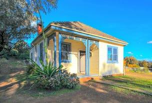 85A Badgally Road, Blairmount, NSW 2559