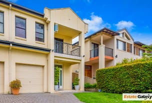 29 Gover Street, Peakhurst, NSW 2210