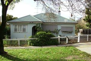 9 Curtin Street, Flora Hill, Vic 3550
