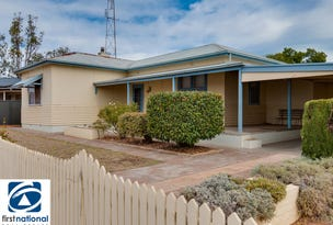 13 Horrocks Highway, Wilmington, SA 5485