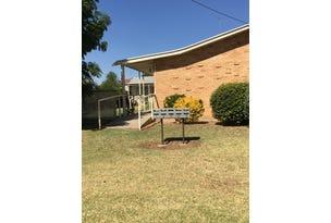 2/32 Coree Street, Finley, NSW 2713