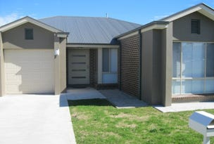 2a Billabong, Kelso, NSW 2795