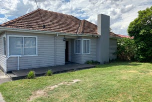 107 Maryvale Rd, Morwell, Vic 3840