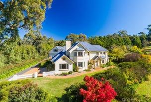 31 Homestead Lane, Armidale, NSW 2350