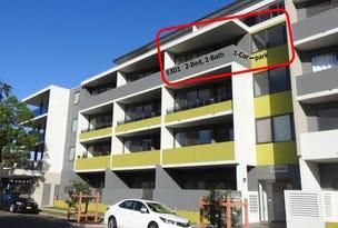 301/11 Ernest St, Belmont, NSW 2280