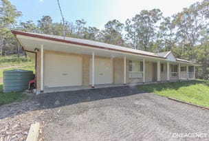 34 Grants Close, South Kempsey, NSW 2440