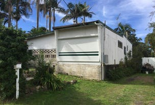 88 Morna Point Road, Anna Bay, NSW 2316