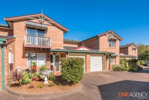 7/7-9 Wallace Street, Swansea, NSW 2281