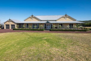 121 Blackers Road, Narrawong, Vic 3285