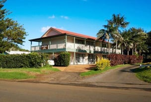 # Close To Airport, Norfolk Island, NSW 2899