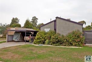 7 Gardner Street, Wodonga, Vic 3690