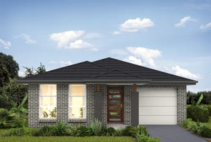Lot 1033 Proposed road, Catherine Field, NSW 2557