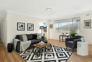 3/36 Nelson Street, Penshurst, NSW 2222