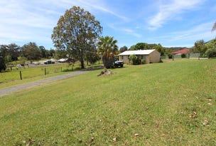 17 Mitchell Close, Coopernook, NSW 2426