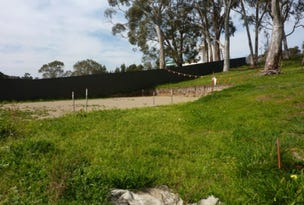Lot 7 Stevenson Close, Lobethal, SA 5241