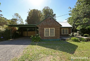 16 Augusta Road, The Basin, Vic 3154
