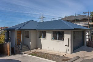 8/205 New Town Road, New Town, Tas 7008