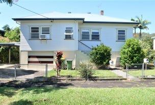 1/7 Garrard Street, East Lismore, NSW 2480