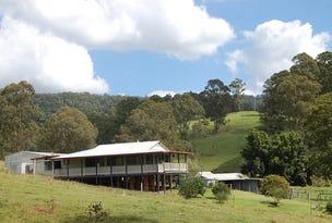 165 Ryans Creek Road, MUMMULGUM via, Bingeebeebra Creek, NSW 2469