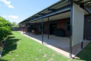 Stage 6 Lakeside Estate, Kununurra, WA 6743
