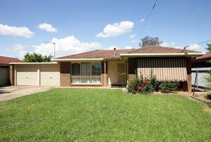 19 Main Street, Lake Albert, NSW 2650