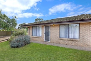 6/16-18 Wattle Avenue, Dry Creek, SA 5094