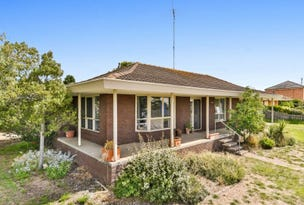114 Country Club Drive, Clifton Springs, Vic 3222