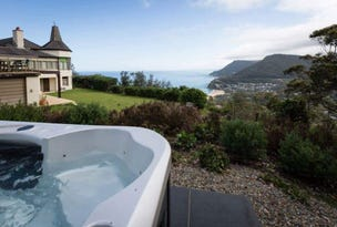 # Address Upon Request, Stanwell Park, NSW 2508
