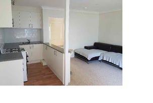 31 Malvern ave, Manly, NSW 2095