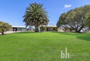 80 Riverview Road, Bowhill, SA 5238