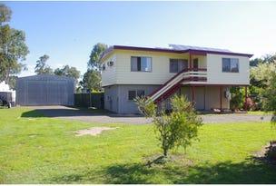 30 Zabel Road, Lockrose, Qld 4342