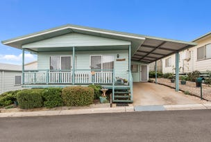 3/530 Bridge Street, Wilsonton, Qld 4350
