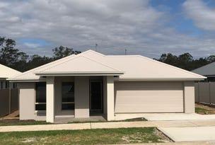 22 Emerton Road, North Rothbury, NSW 2335
