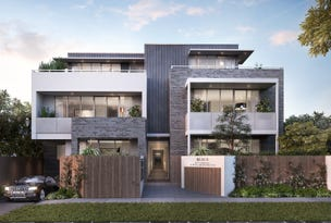7 Toward Street, Murrumbeena, Vic 3163