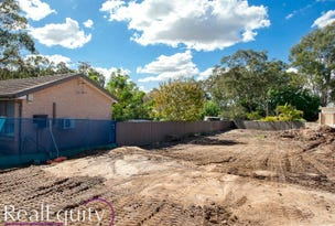 Lot 4, 36 Bangalow Avenue, Chipping Norton, NSW 2170