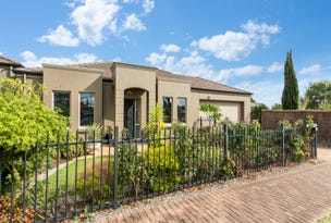 1D Kingsley Avenue, Glenunga, SA 5064