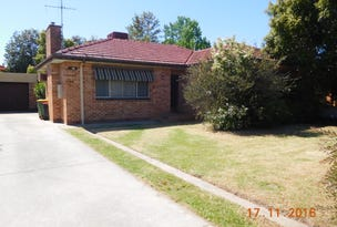 980 Tullimbar Street, North Albury, NSW 2640