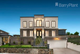 80 Clovemont Way, Bundoora, Vic 3083