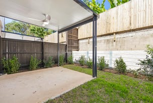 37/164 Government Rd, Richlands, Qld 4077