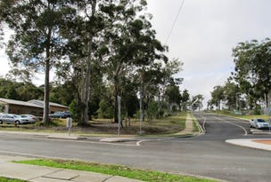 116 Island Point Road, St Georges Basin, NSW 2540